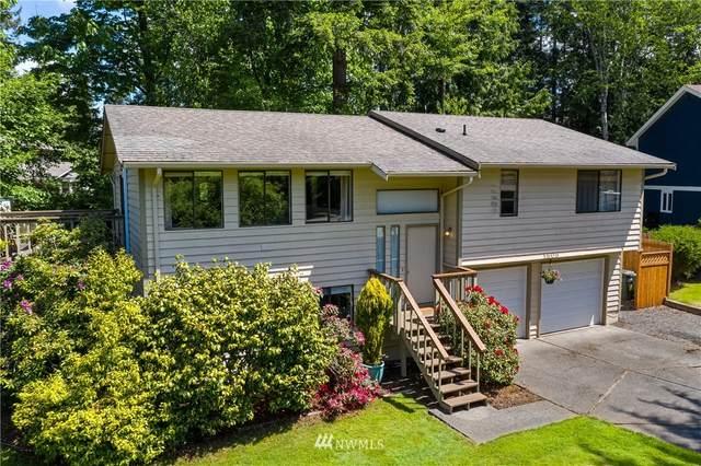 1806 Lake Crest Drive, Bellingham, WA 98229 (#1782079) :: Becky Barrick & Associates, Keller Williams Realty