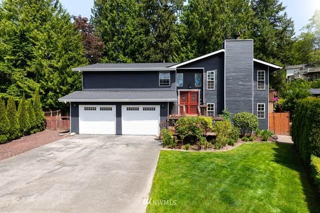 4417 154th Place SW, Lynnwood, WA 98087 (#1782092) :: Keller Williams Western Realty