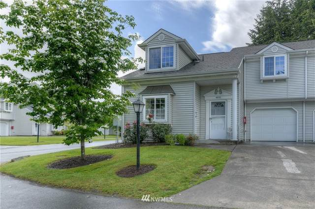 4418 Governor Lane SE, Olympia, WA 98501 (#1782131) :: NW Home Experts