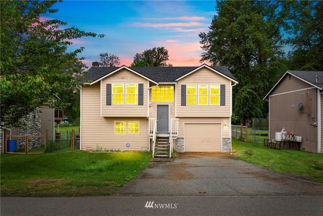 7206 Sexton Road, Snohomish, WA 98290 (#1782137) :: Beach & Blvd Real Estate Group