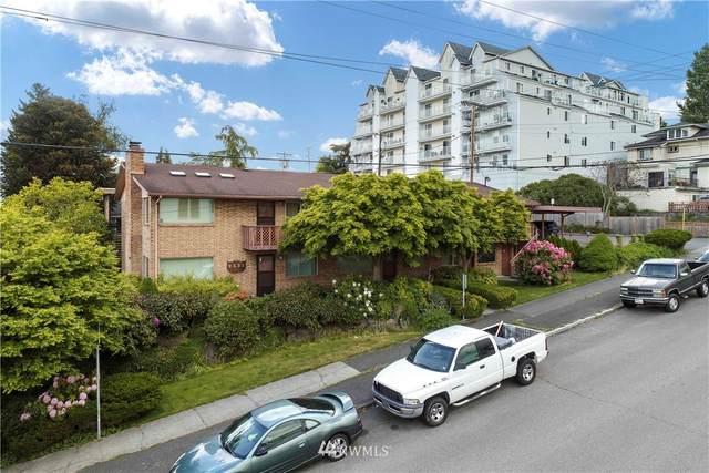 2531 Grand Avenue, Everett, WA 98201 (#1782158) :: Keller Williams Western Realty