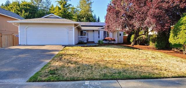 11510 SE 305th Place, Auburn, WA 98092 (#1782163) :: Better Homes and Gardens Real Estate McKenzie Group