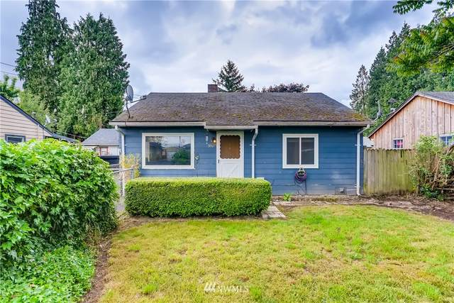 3109 Yeoman Avenue, Vancouver, WA 98660 (#1782183) :: Better Homes and Gardens Real Estate McKenzie Group