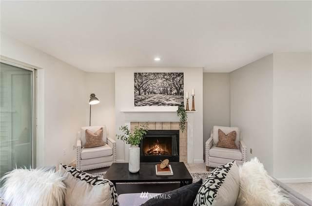 23309 Cedar Way Q 101, Mountlake Terrace, WA 98043 (#1782185) :: The Torset Group