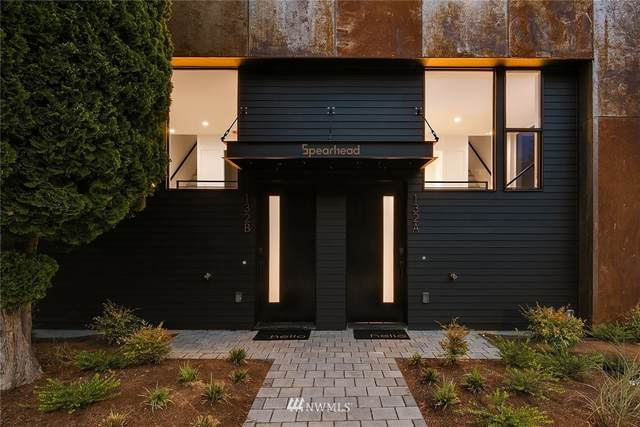 130 26th Avenue E B, Seattle, WA 98112 (#1782208) :: Keller Williams Western Realty