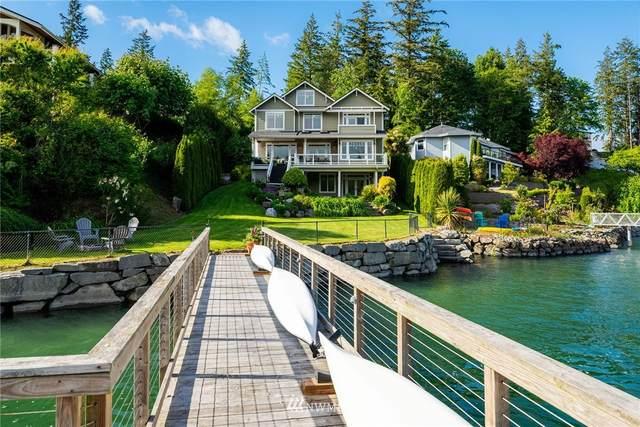 219 Raft Island Drive NW, Gig Harbor, WA 98335 (#1782222) :: Priority One Realty Inc.