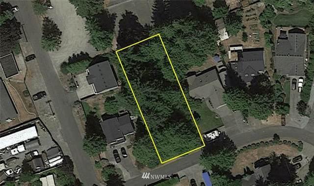 20004 Rainier Drive E, Bonney Lake, WA 98391 (#1782259) :: Priority One Realty Inc.