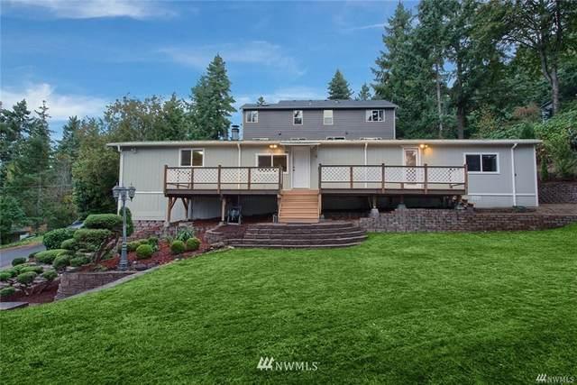 1412 209th Avenue NE, Sammamish, WA 98074 (#1782289) :: Northwest Home Team Realty, LLC