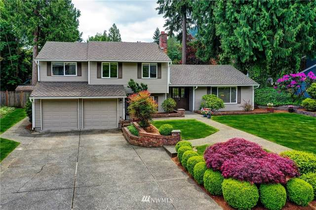 4628 189th Place SE, Issaquah, WA 98027 (#1782305) :: Keller Williams Realty