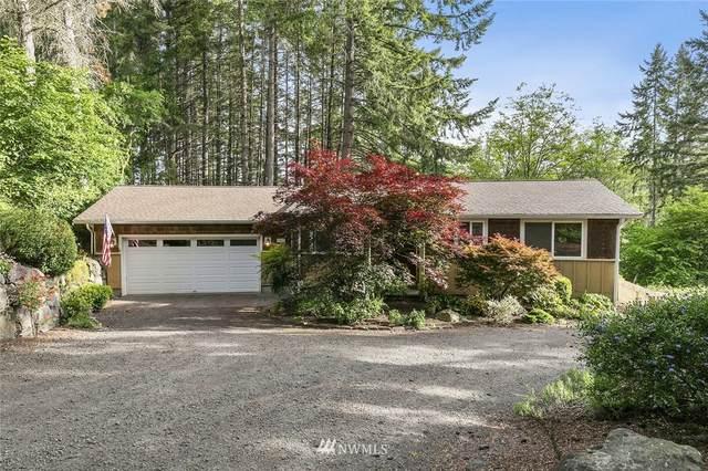 8405 Wyatt Way NW, Bainbridge Island, WA 98110 (#1782308) :: Beach & Blvd Real Estate Group
