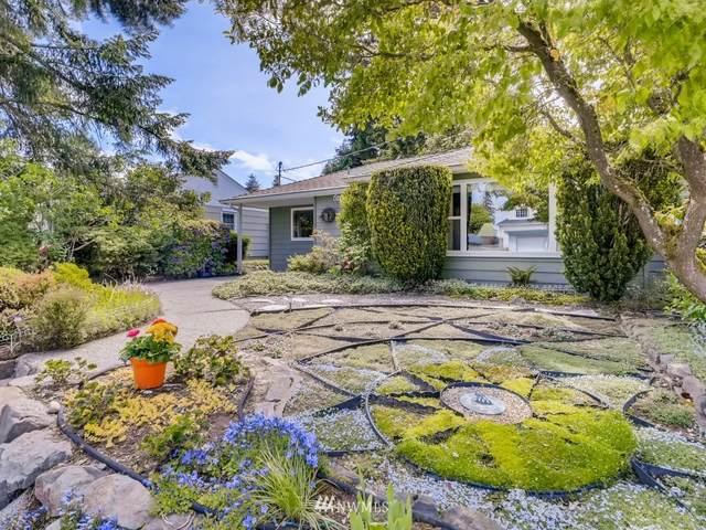 641 SW 135th Street, Burien, WA 98146 (#1782317) :: Becky Barrick & Associates, Keller Williams Realty