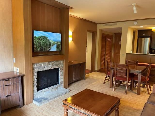 3600 Suncadia Trail #2038, Cle Elum, WA 98922 (#1782360) :: Beach & Blvd Real Estate Group