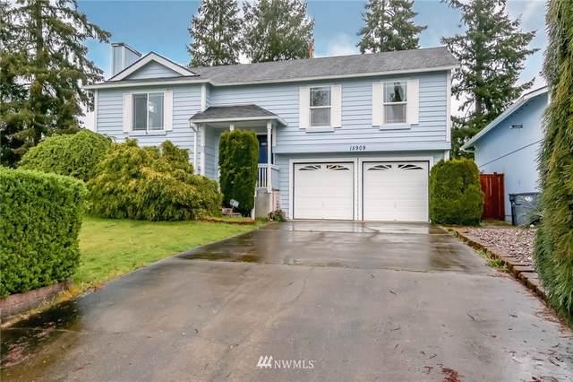 15909 43rd Avenue Ct E, Tacoma, WA 98446 (#1782363) :: Keller Williams Realty