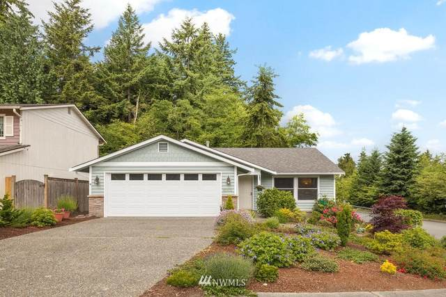 6002 4th Drive W, Everett, WA 98203 (#1782367) :: Better Homes and Gardens Real Estate McKenzie Group