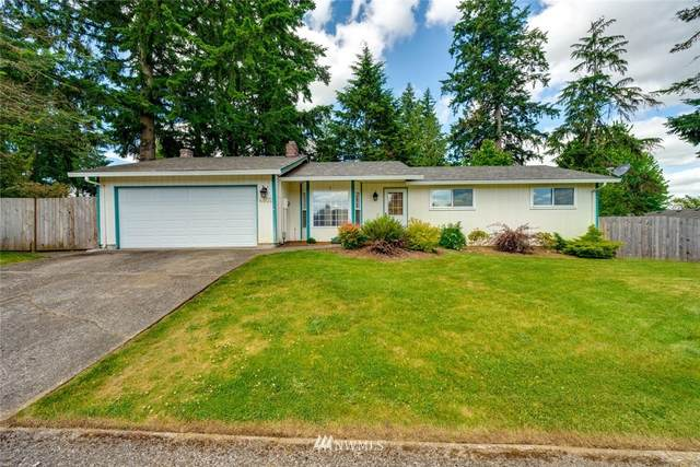 4802 NE 151st Avenue, Vancouver, WA 98682 (#1782383) :: Better Homes and Gardens Real Estate McKenzie Group