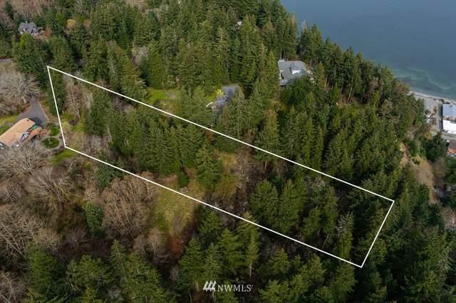 0 S Pheasant Run Road, Coupeville, WA 98239 (#1782391) :: Northwest Home Team Realty, LLC