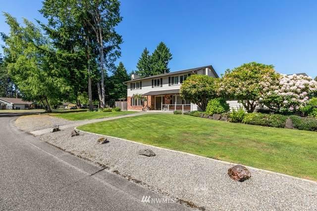 8001 Jade Drive SW, Lakewood, WA 98498 (#1782394) :: Northwest Home Team Realty, LLC