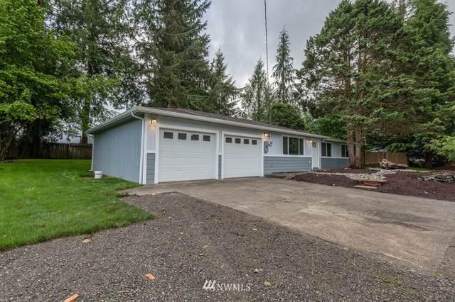 107 Garden Hill Road W #98541, Elma, WA 98541 (#1782405) :: Keller Williams Western Realty