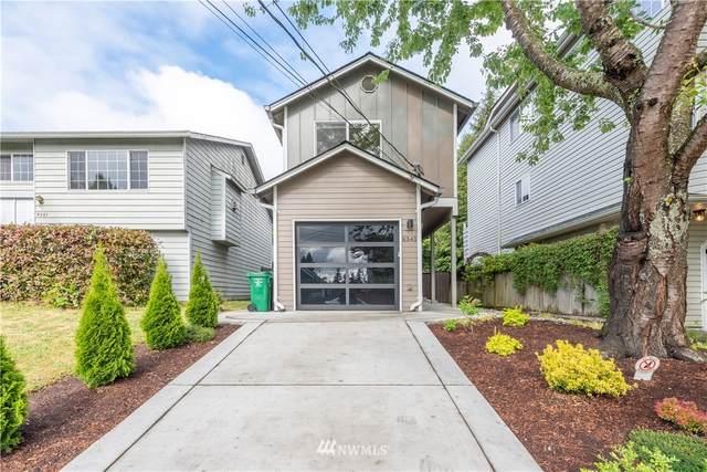 8345 9th Avenue NW, Seattle, WA 98117 (#1782417) :: Keller Williams Western Realty