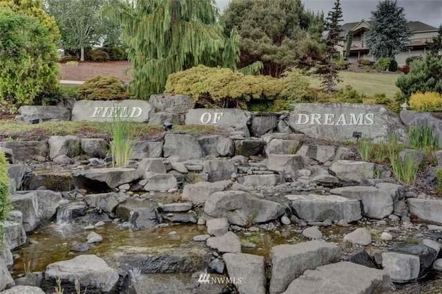 12211 Dream Street SW, Olympia, WA 98512 (#1782420) :: NextHome South Sound