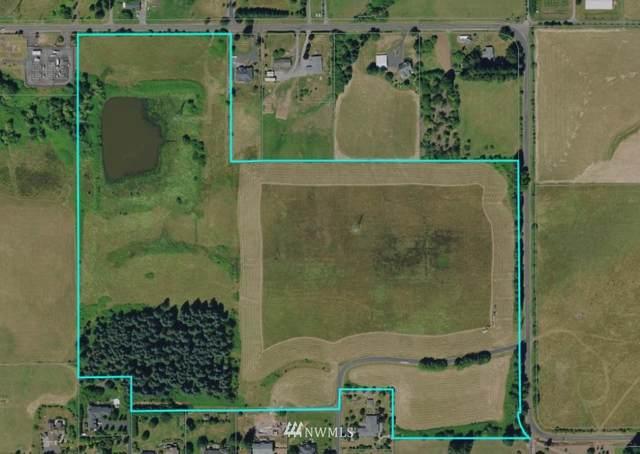 0 XXX Se 303 Ave, Washougal, WA 98671 (#1782473) :: Neighborhood Real Estate Group