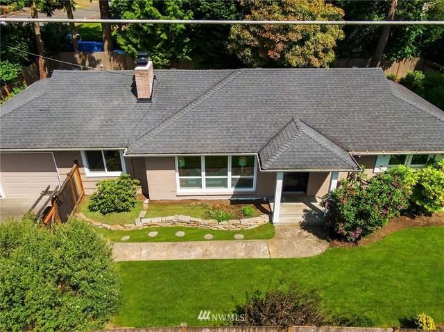 13054 30th Avenue NE, Seattle, WA 98125 (#1782488) :: Alchemy Real Estate