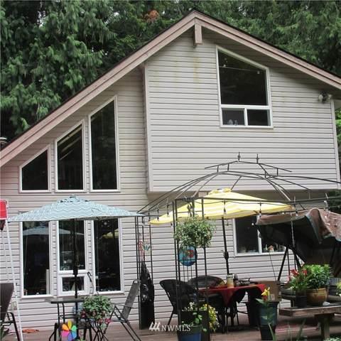 22002 Pinnacle Road, Glacier, WA 98244 (#1782496) :: Beach & Blvd Real Estate Group