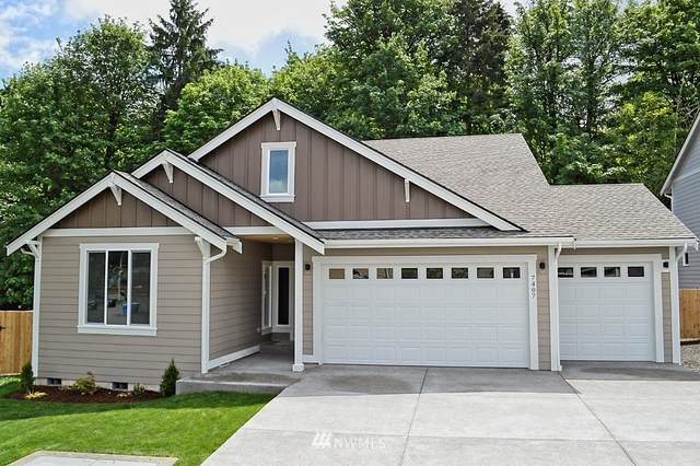 7407 Munn Lake Drive SE, Tumwater, WA 98501 (#1782499) :: NW Home Experts