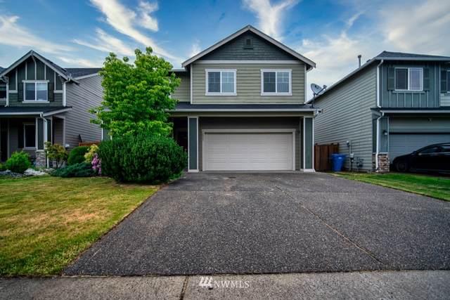 3523 181st Street E, Tacoma, WA 98446 (#1782511) :: Keller Williams Western Realty