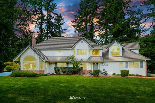 20618 NE 156th Street, Woodinville, WA 98077 (#1782512) :: Keller Williams Western Realty