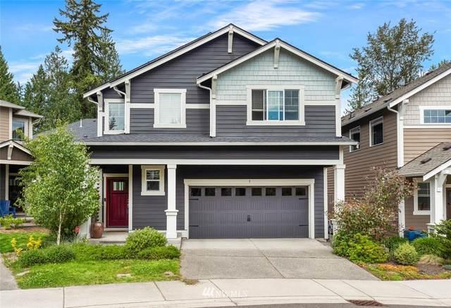 3 159th Place SE, Bothell, WA 98102 (#1782514) :: Becky Barrick & Associates, Keller Williams Realty