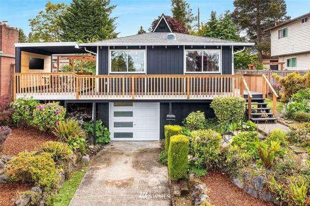 5436 N 46th Street, Tacoma, WA 98407 (#1782520) :: Shook Home Group