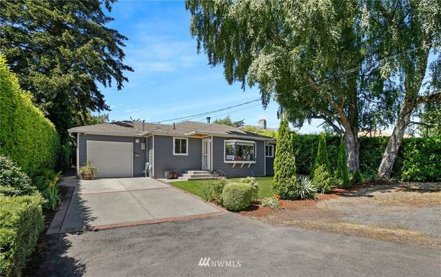 16235 10th Avenue SW, Burien, WA 98166 (#1782523) :: McAuley Homes