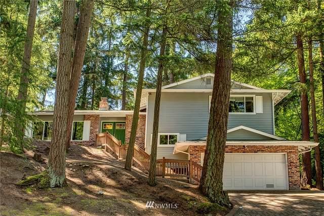 15601 SE 42nd Place, Bellevue, WA 98006 (#1782532) :: Stan Giske