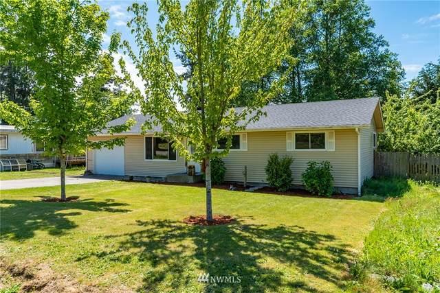 4353 Childrens Avenue, Oak Harbor, WA 98277 (#1782584) :: Beach & Blvd Real Estate Group
