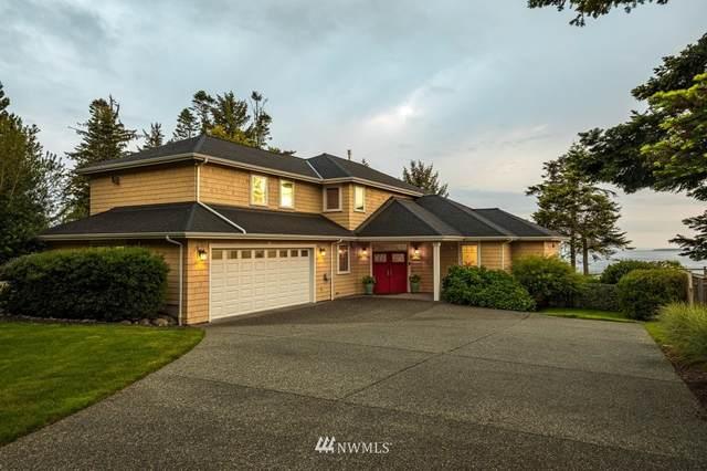 1642 Seacrest Lane, Coupeville, WA 98239 (#1782587) :: Northwest Home Team Realty, LLC