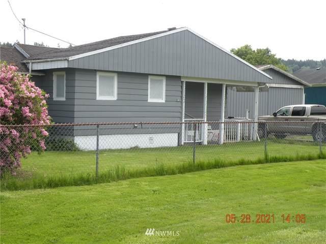 512 Minnesota Avenue, South Bend, WA 98586 (#1782594) :: Keller Williams Western Realty