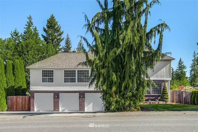 4133 122nd Place SE, Everett, WA 98208 (#1782611) :: Stan Giske