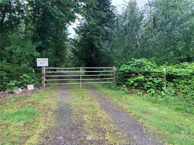 2125 E Badger Road, Everson, WA 98247 (#1782615) :: Keller Williams Western Realty