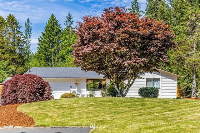 11614 Trombley Road, Snohomish, WA 98290 (#1782655) :: Better Homes and Gardens Real Estate McKenzie Group