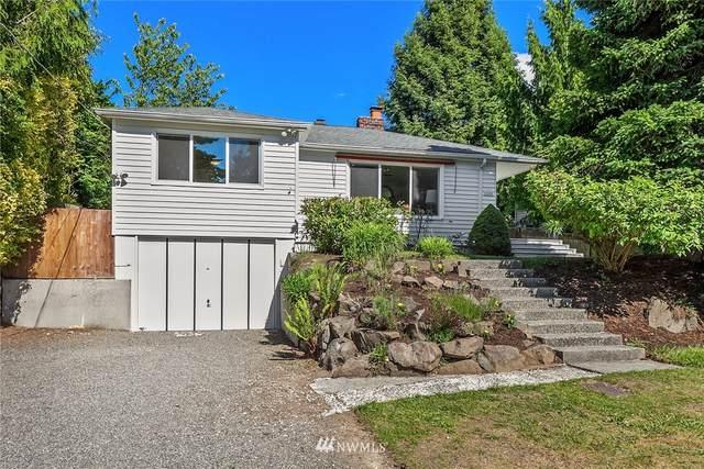 11542 Palatine Avenue N, Seattle, WA 98133 (#1782669) :: NW Homeseekers