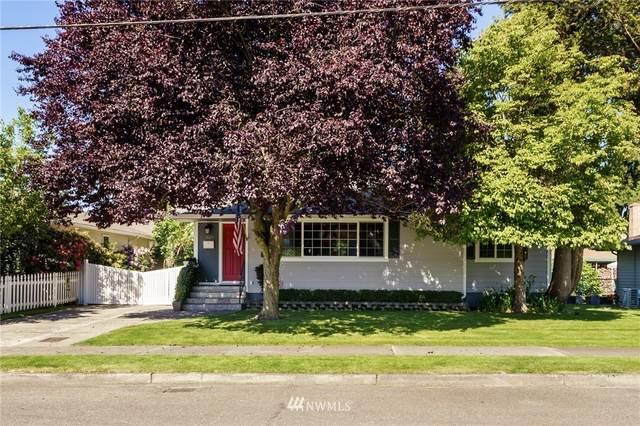 620 Cherry Avenue, Sumner, WA 98390 (#1782675) :: Beach & Blvd Real Estate Group