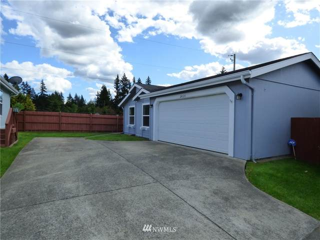 24121 220th Place SE #38, Maple Valley, WA 98038 (#1782710) :: Alchemy Real Estate