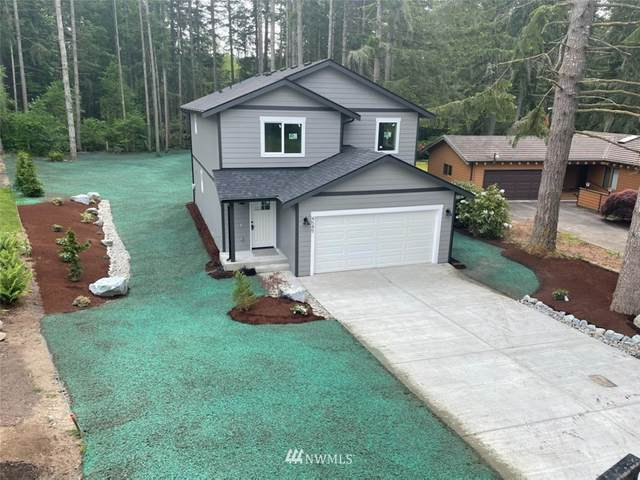 4545 Firmont Drive, Port Orchard, WA 98367 (#1782719) :: Keller Williams Western Realty
