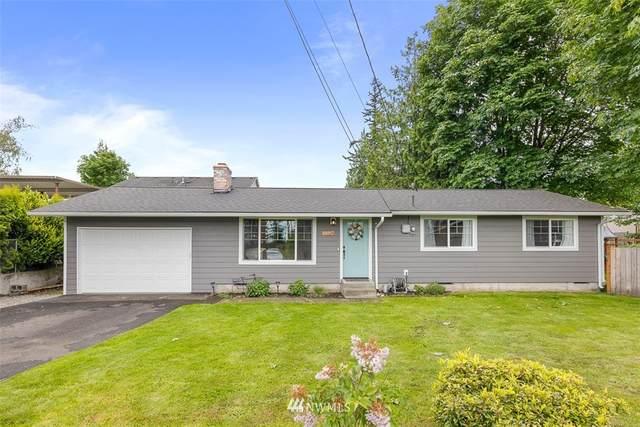 7724 Easy Street, Everett, WA 98203 (#1782720) :: Northern Key Team