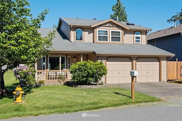 26654 218th Avenue SE, Maple Valley, WA 98038 (#1782722) :: Canterwood Real Estate Team