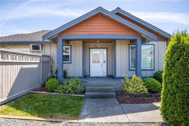 1209 Hovel Road, Sumas, WA 98295 (#1782723) :: M4 Real Estate Group