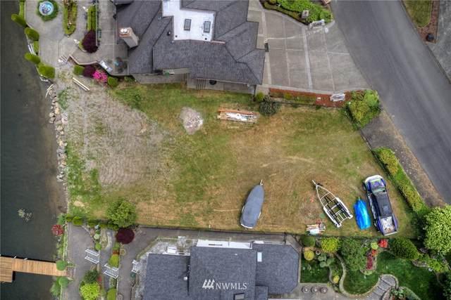 3120 Long Lake Drive SE, Olympia, WA 98503 (#1782735) :: Lucas Pinto Real Estate Group