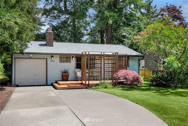 13508 N Wallingford Avenue N, Seattle, WA 98133 (#1782754) :: NW Homeseekers