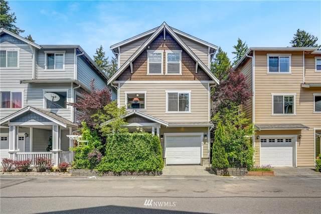 1323 117th Street SW #37, Everett, WA 98204 (#1782817) :: Keller Williams Western Realty